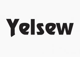 YELSEW COSMÉTICOS