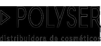 Polyser | Distribuidora de cosméticos
